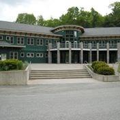 Dartmouth Skiway - 2