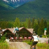 Alyeska Resort Alaska - 2