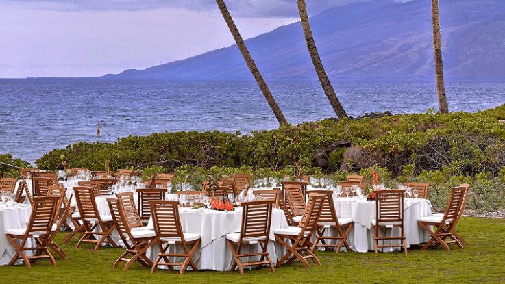 Andaz Maui at Wailea - 2