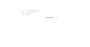 GigUP Charleston Company Logo