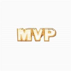 CLP-MVP