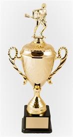 CAT Lacrosse Trophy