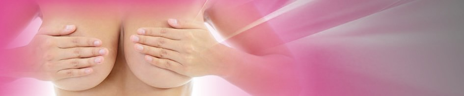 Breast Plastic Surgery Procedures