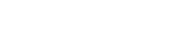 The Standard of Veterinary Excellence