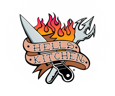 hells kitchen - Hells Kitchen Menu