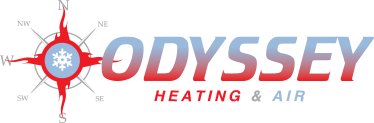 Odyssey Heating & Air