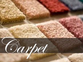 Sutton's Carpets
