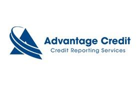Advantage Credit