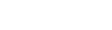 Advanced Data