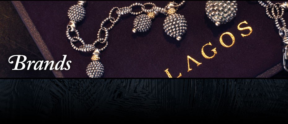 Fine Jewelery at Albert F. Rhodes Jewelers