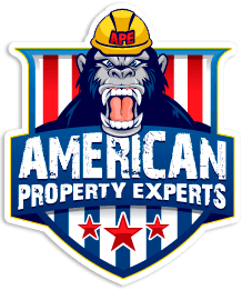 American Property Experts