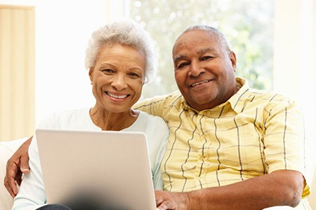Finding the Right Caregiver