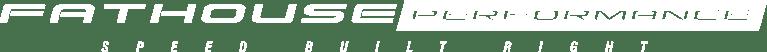 Fathouse Fabrications Logo