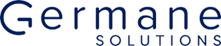 Germane Solutions logo