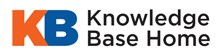 KB Knowledge Base Home Logo