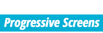 Progressive Screens