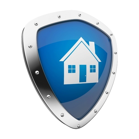 Velocity Security / Home Automation