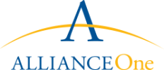 Alliance One Specialty Products LLC Logo