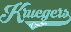 Krueger's Candies Logo