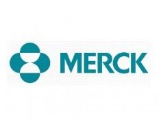 Merck Manufacturing Division Logo