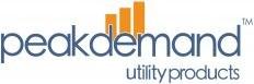 Peak Demand, Inc. Logo
