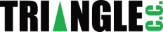 Triangle Chemical Company Logo