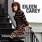 Eileen Carey  'Meet Me Halfway'