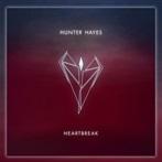 Hunter Hayes 'Heartbreak'
