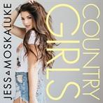 Jess Moskaluke 'Country Girls'
