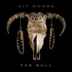Kip Moore  'The Bull'