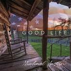 Michael Austin 'The Good Life'