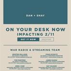 Dan + Shay 'All To My Self'