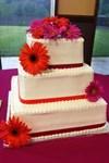 Alaska Cake Studio - 1