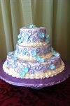Nilda's Party Creations - 1