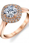 Michael's Jewelers - 1