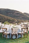 Brooke Keegan Weddings and Events - 1