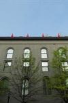 21c Museum Hotel Louisville - 3