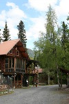 Alaska Rivers Company - 3