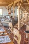 Alaska Adventure Cabins - 3