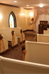 A Storybook Wedding Chapel - 3