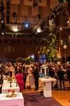 Amsterdam Conference Centre Beurs Van Berlage - 3