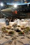 Aeronautical Museum - 3