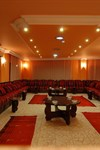 Al Rashid Hotel - 3