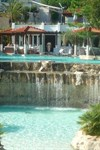 Amfora Hvar Grand Beach Resort - 3