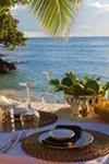 Aganoa Lodge Samoa - All Incluisve - 3