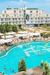 AF Hotel Aqua Park Aparthotel - 3