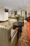 American Inn of Bethesda - 3