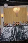 A'Faires Banquets and Events Venue LLC - 3