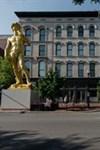 21c Museum Hotel Lexinton - 3