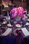 Andiamo Banquet Center - Warren - 3